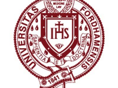 Fordham Bounces Back in US News & World Report Rankings