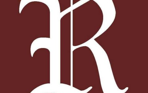 Fordham Receives Record Applications