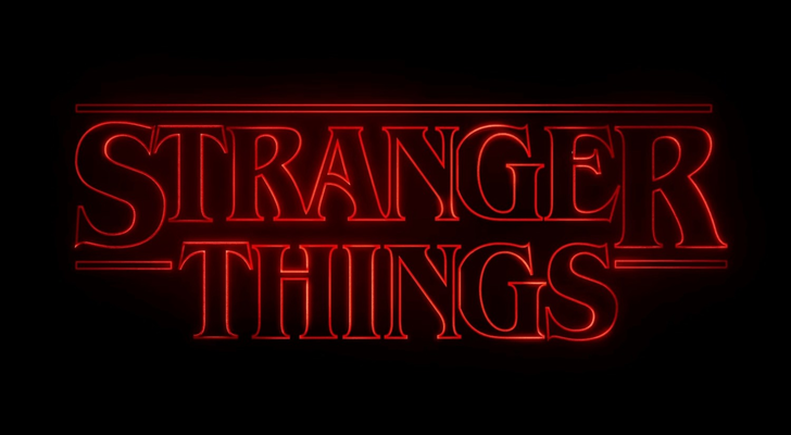 """""""Stranger Things"""": a Sci-Fi Series and Must-See"""