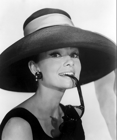 A Look at Audrey Hepburn's Breakfast at Tiffany's Legacy