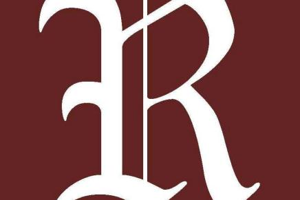 Editorial: Respect RAs and Club Leaders