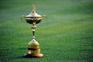 Team USA won the Ryder Cup for the first time in nearly a decade on Sunday.(Courtesy of Wikimedia).