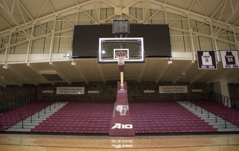 Alum Donates $6 Million for Boston Students and Basketball Gym