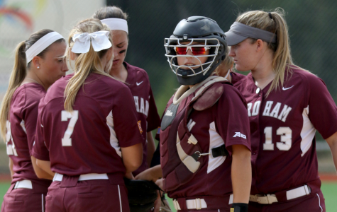 Softball Continues Successful Out-of-Conference Schedule