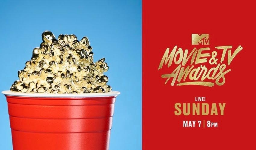 The+Movie+%26amp%3B+TV+Awards+marks+one+of+the+many+changes+MTV+is+making.++