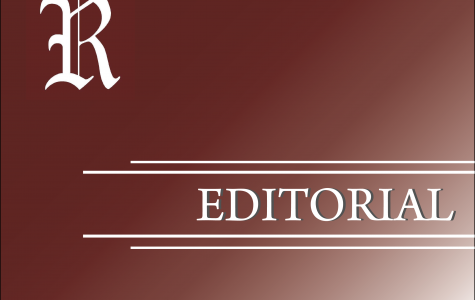 Editorial: Volume 99 In Review