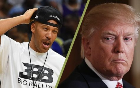 Trump v. Ball: Who Was The Real Winner?