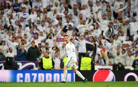 The End of the Ronaldo-Messi Debate?