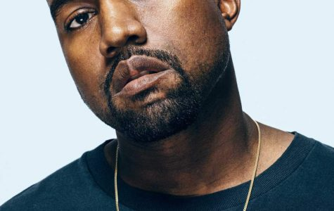 Young Fans Will Give Kanye Flack For Tweet