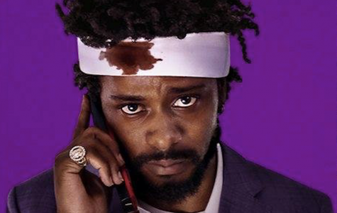 Sorry to Bother You: An Unobvious Satire