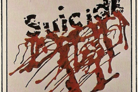Suicide, an early electronic duo composed of singer Alan Vega and instrumentalist Martin Rev, refused to fall victim to this dulling effect.