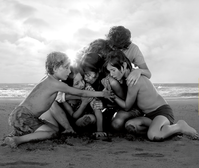 Roma%2C+directed+by+Alfonso+Cuar%C3%B3n%2C+follows+the+life+of+Cleo+%28Yalitza+Aparicio%29%2C+a+domestic+worker+in+early+1970s+Mexico+City.+%28Courtesy+of+Facebook%29