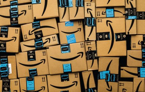 Amazon's Absence: A Win for New York