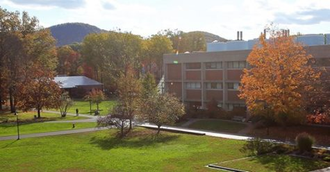 The Sleep of Reason: The End of Hampshire College