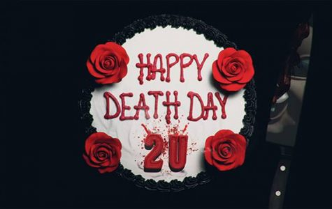"""Happy Death Day 2 U"" Refreshes Formula"