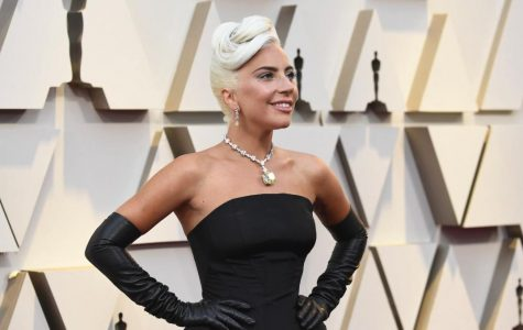 Red Carpet Review: The Oscars