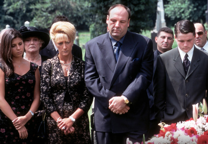 The+HBO+series+%22The+Sopranos%22+had+its+20-year+anniversary+recently.+%28Facebook%29