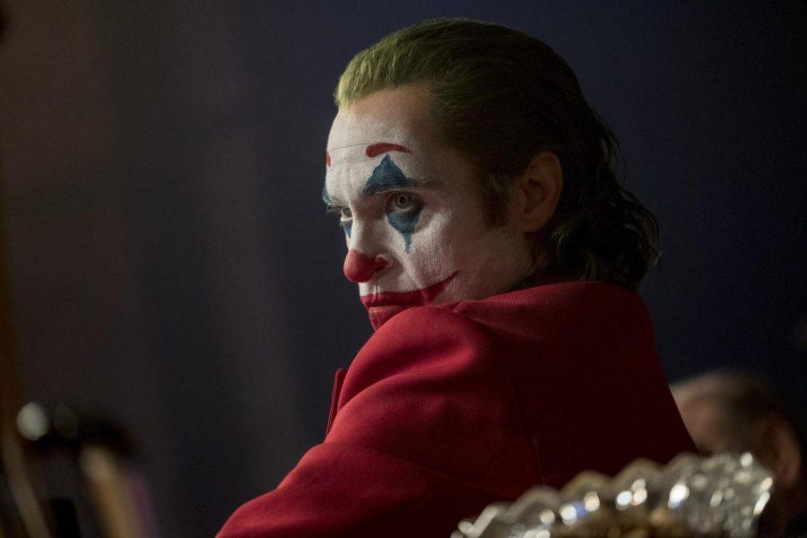 """Joker"" Lacks the Soul of Other Disturbing Psychological Thrillers"