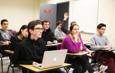 Institute of American Language and Culture Revises ESL Curriculum
