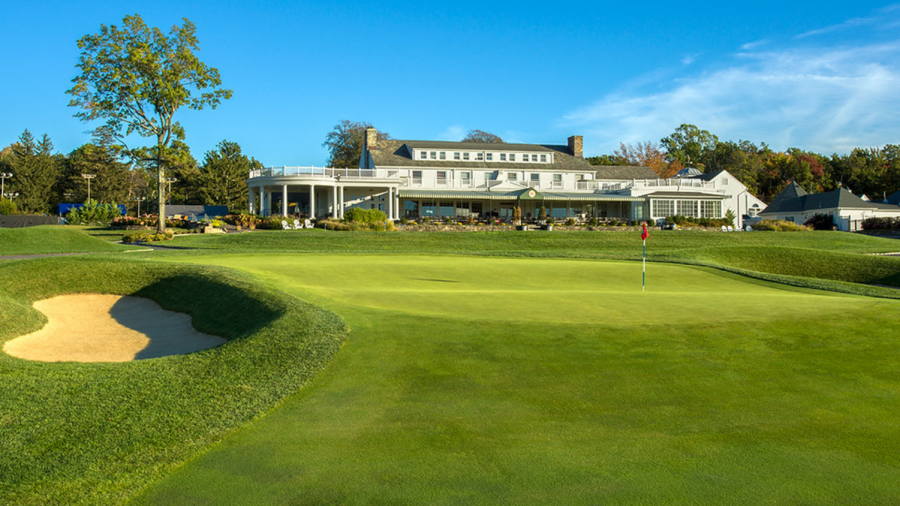 Fordham+Golf+will+take+the+next+few+months+to+improve+before+what+the+team+hopes+will+be+a+better+spring+season.+%28Courtesy+of+Fordham+Athletics%29