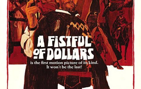 "Classic Review: The Western Escapism of ""A Fistful of Dollars"""