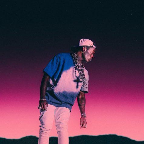 Lil Uzi Vert returns with his widely-anticipated album,