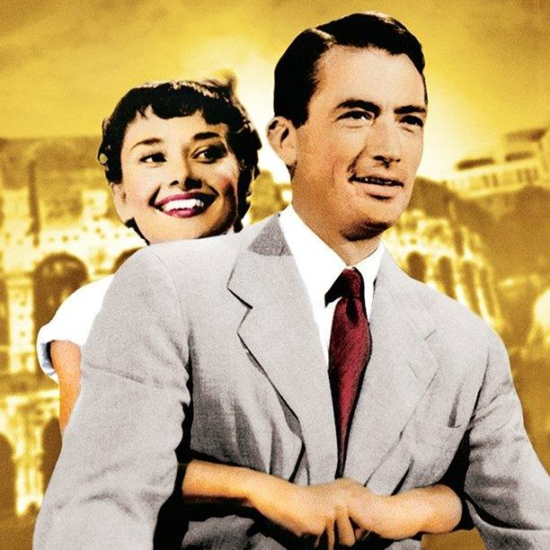 %22Roman+Holiday%22+was+released+in+1953.+%28Courtesy+of+Facebook%29