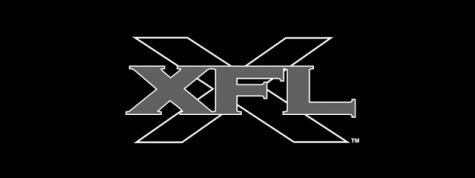 The XFL is very similar to the ABA, trying new innovations for bigger leagues to use. (Courtesy of Flickr)