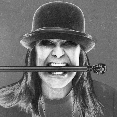 "Ozzy Osbourne's ""Ordinary Man"" Is Extraordinary"