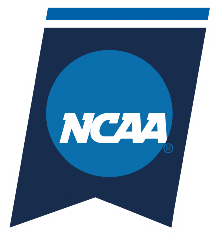 NCAA Football Oversight Committee Submits Proposed Preseason Model