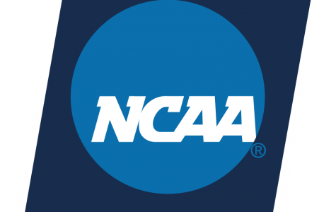 The NCAA is hoping to get back on the field in July and August. (Courtesy of NCAA)