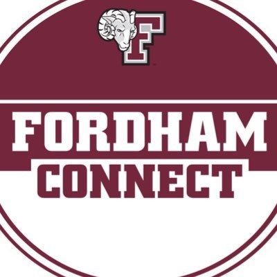 Fordham Connect will help student-athletes navigate these difficult times and other issues that arise in their time at Fordham. (Courtesy of Twitter)