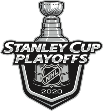 The Stanley Cup Playoffs have reached the final four teams in Edmonton. (Courtesy of Wikipedia)