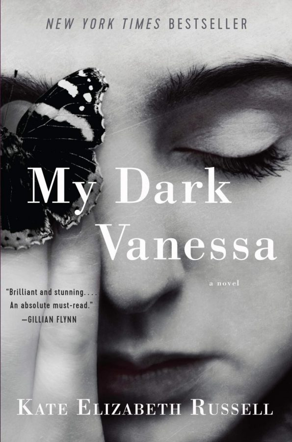 Pictured%3A+the+cover+of+%22My+Dark+Vanessa%2C%22+by+Kate+Elizabeth+Russell.+%28Courtesy+of+Facebook%29